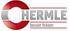 Hermle AG