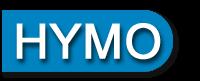 Hymo GmbH