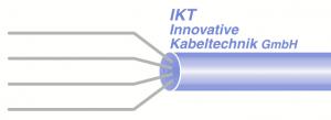 IKT Innovative Kabeltechnik GmbH