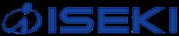 ISEKI-Maschinen GmbH