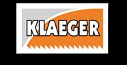 Klaeger, Hermann GmbH