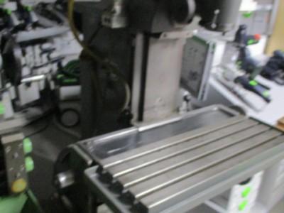 M100000007_P01-1.400x300-crop.JPG