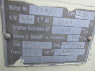 M100000043_P03-1.400x300-crop.JPG