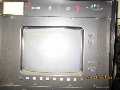 M100000107_P01-1.400x300-crop.JPG