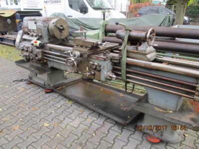 M100000124_P01-1.400x300-crop.JPG