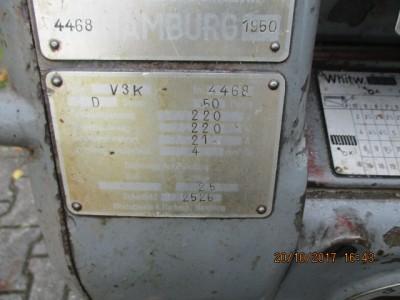 M100000124_P02-1.400x300-crop.JPG