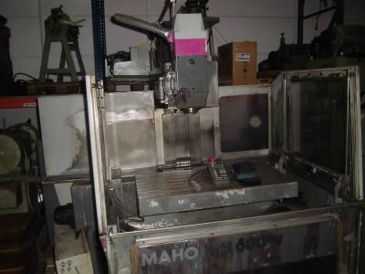 M100000126_P01.400x300-crop.JPG