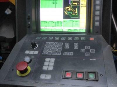 M100000126_P03.400x300-crop.JPG