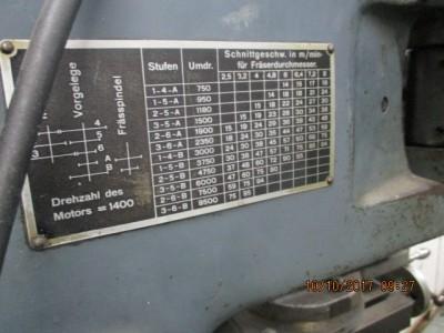 M100000133_P02-1.400x300-crop.JPG