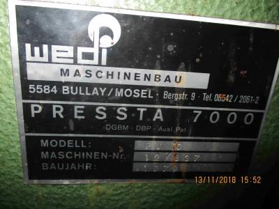 M100000175_P02.400x300-crop.JPG