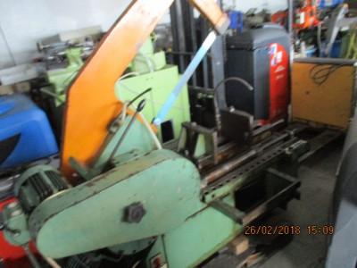 M100000185_P02-1.400x300-crop.JPG