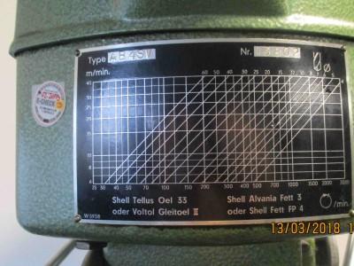 M100000199_P01-1.400x300-crop.JPG