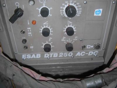 M100000207_P02-1.400x300-crop.JPG