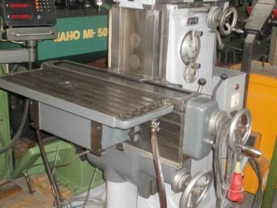M100000229_P02.400x300-crop.JPG
