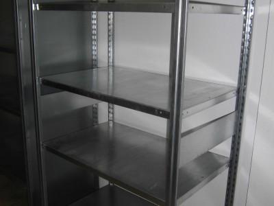 M100000235_P01-1.400x300-crop.JPG