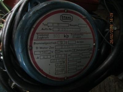 M100000254_P01.400x300-crop.JPG