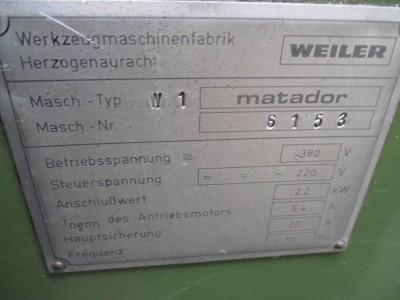 M100000260_P02-1.400x300-crop.JPG