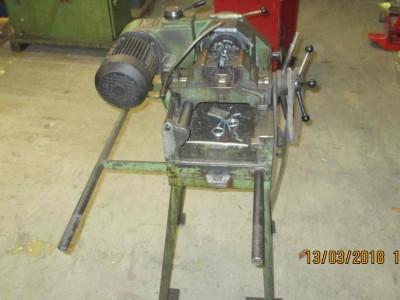 M100000262_P01-1.400x300-crop.JPG