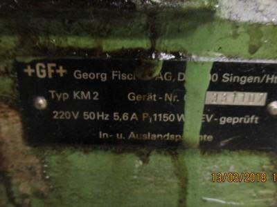 M100000262_P02-1.400x300-crop.JPG