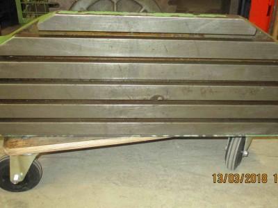 M100000264_P01-1.400x300-crop.JPG