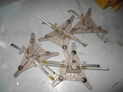 M100000281_P03-1.400x300-crop.JPG