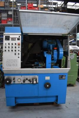 Adige Kreisägeautomat CM 501 CM501