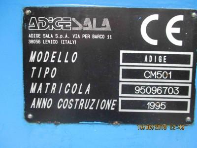 M100000308_P03-1.400x300-crop.JPG