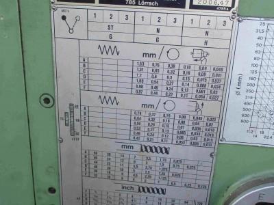 M100000320_P01-1.400x300-crop.JPG