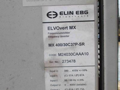 M100000325_P04-1.400x300-crop.JPG