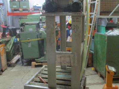M100000367_P01-1.400x300-crop.JPG