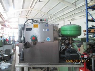 M100000367_P02-1.400x300-crop.JPG