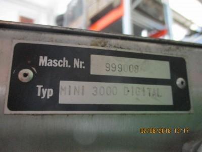 M100000367_P03-1.400x300-crop.JPG