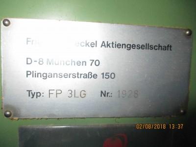 M100000369_P06-1.400x300-crop.JPG