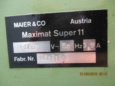 M100000398_P03-1.400x300-crop.JPG