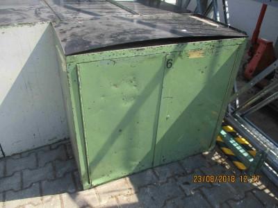 M100000404_P01-1.400x300-crop.JPG