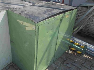 M100000404_P02-1.400x300-crop.JPG