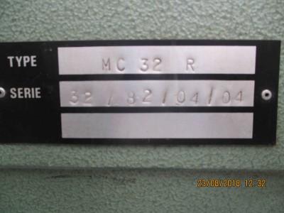 M100000405_P03-1.400x300-crop.JPG