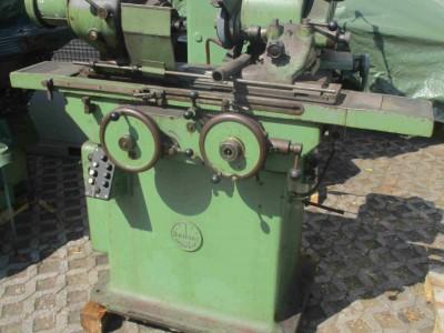 M100000407_P01-1.400x300-crop.JPG
