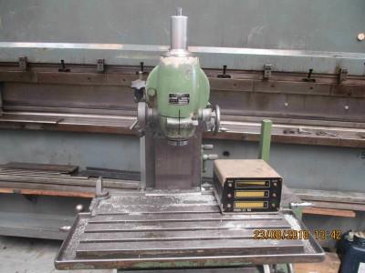 M100000409_P02-1.400x300-crop.JPG
