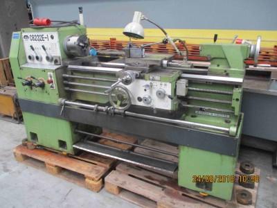 M100000412_P01-1.400x300-crop.JPG
