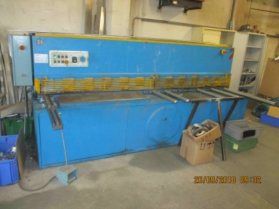 Tafelschere Altentic SST 3006 Altentic SST 3006