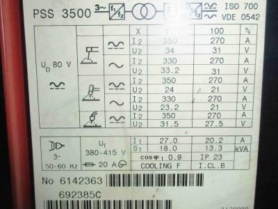 M100000445_P04.400x300-crop.JPG