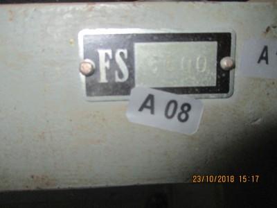 M100000456_P02.400x300-crop.JPG