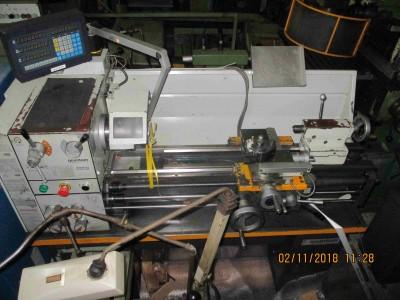 M100000469_P01.400x300-crop.JPG