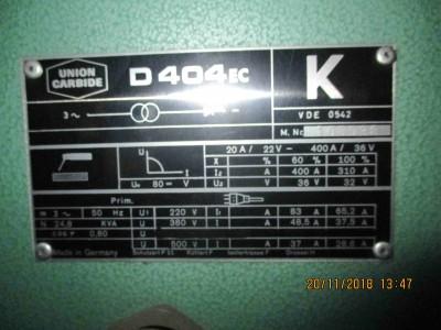 M100000471_P04-1.400x300-crop.JPG