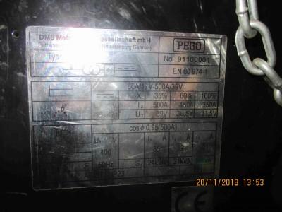 M100000472_P03-1.400x300-crop.JPG