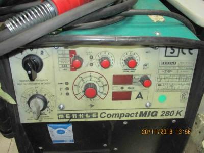 M100000474_P02-1.400x300-crop.JPG