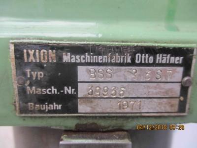 M100000486_P05.400x300-crop.JPG
