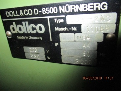M100000493_P04.400x300-crop.JPG