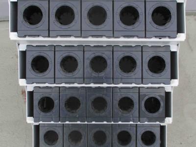 M100000505_P01.400x300-crop.JPG